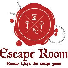 Escape Room Kc Promo