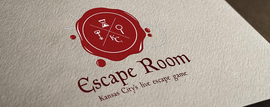 оформить различные промо материалы для квест рума - Escape Room | Промо материалы для квест рума - Escape Room