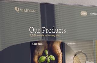 izveidot tīmekļa vietni uzņēmumam, kas pārdod augu mēslošanas līdzekļus. | Mājas lapa uzņēmumam, kas pārdod augu mēslošanas līdzekļus